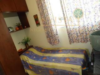 Apartamento de 3 dormitórios à venda em Centro, Balneário Camboriú - SC