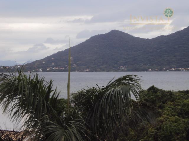 Cobertura de 4 dormitórios à venda em Lagoa Da Conceição, Florianópolis - SC