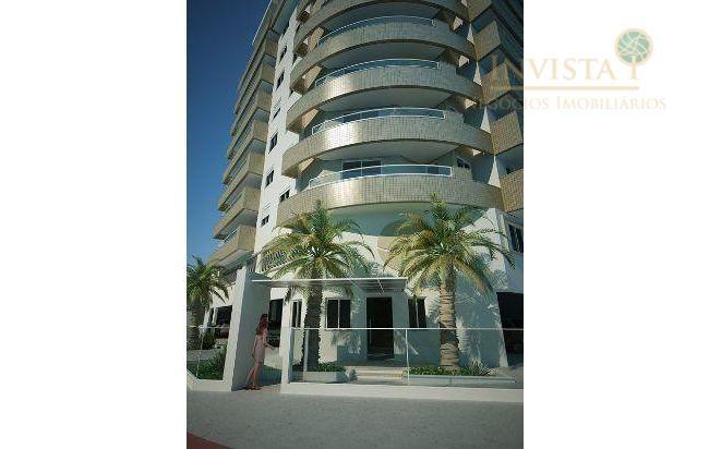 Apartamento de 2 dormitórios à venda em Cidade Universitária Pedra Branca, Palhoça - SC