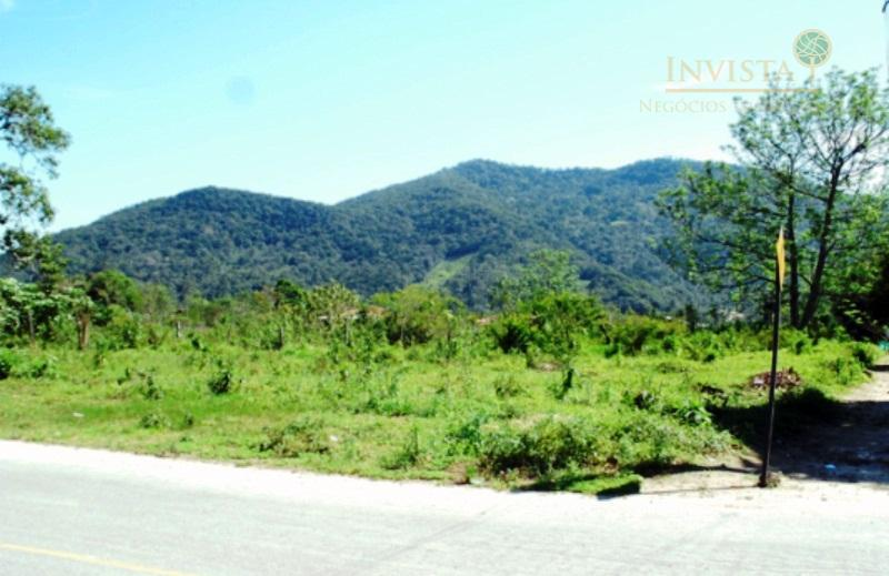 Terreno à venda em Sul Do Rio, Santo Amaro Da Imperatriz - SC