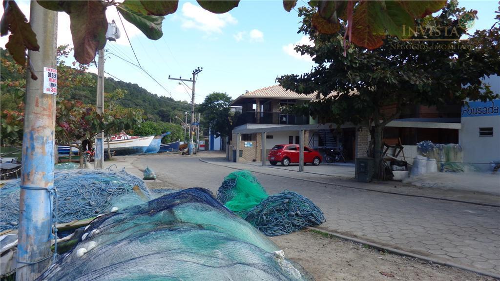 Casa de 4 dormitórios à venda em Barra Da Lagoa, Florianópolis - SC