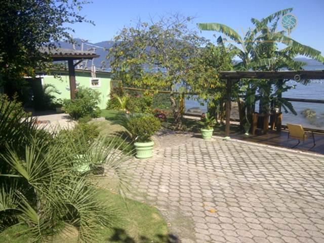 Casa de 3 dormitórios à venda em Ribeirão Da Ilha, Florianópolis - SC
