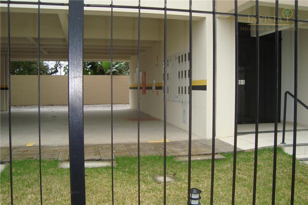 Apartamento de 2 dormitórios à venda em Aririú, Palhoça - SC