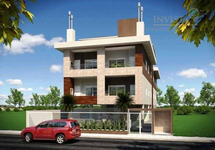 Apartamento de 2 dormitórios à venda em Ribeirão Da Ilha, Florianópolis - SC