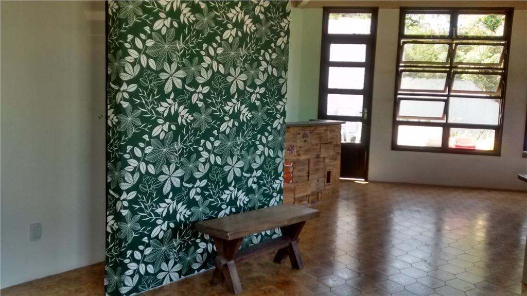 Apartamento de 3 dormitórios à venda em Coqueiros, Florianópolis - SC