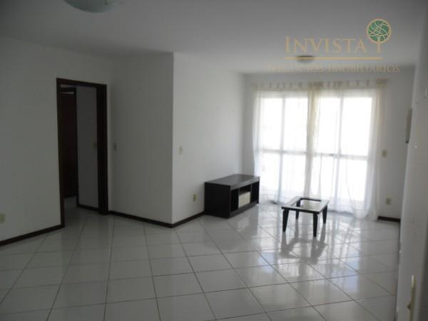 Apartamento de 3 dormitórios em Agronômica, Florianópolis - SC