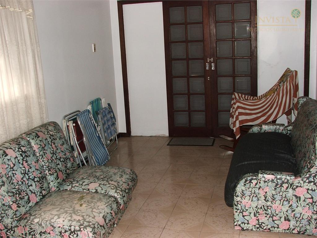 Casa de 3 dormitórios à venda em Ingleses, Florianópolis - SC