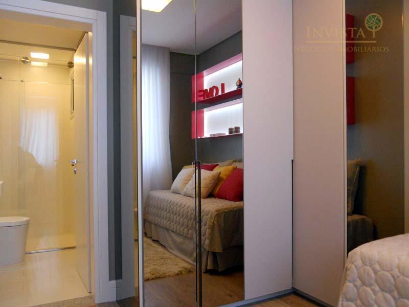 Apartamento de 2 dormitórios à venda em Centro, Balneário Camboriú - SC