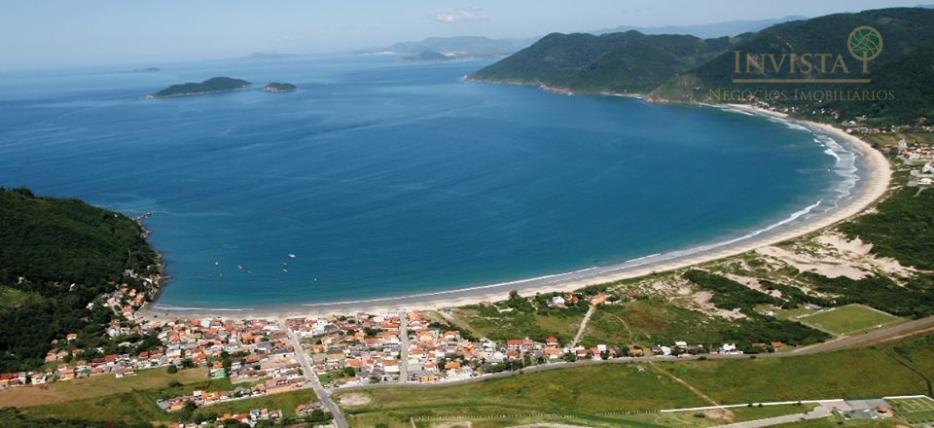 Cobertura de 2 dormitórios à venda em Pântano Do Sul, Florianópolis - SC