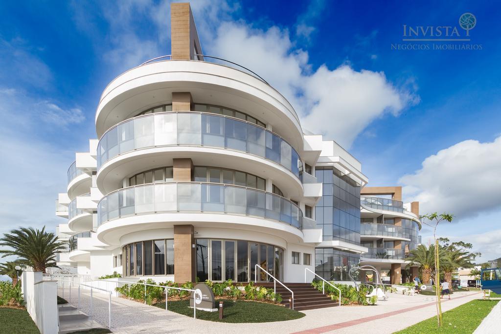 Apartamento de 2 dormitórios à venda em Jurerê Internacional, Florianópolis - SC