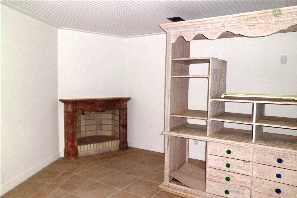 Cobertura de 5 dormitórios à venda em Lagoa Da Conceição, Florianópolis - SC