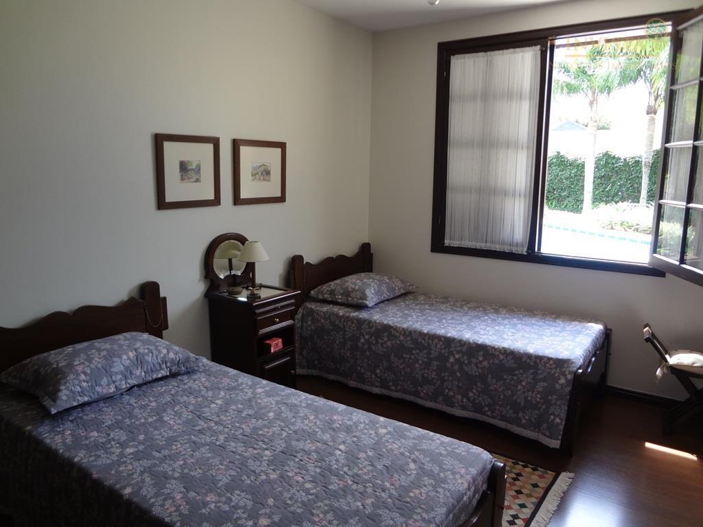 Casa de 5 dormitórios à venda em Lagoa Da Conceição, Florianópolis - SC