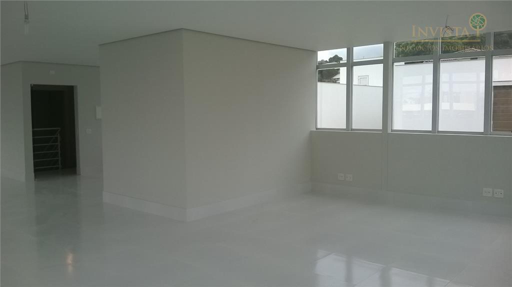 Prédio à venda em Centro, Florianópolis - SC