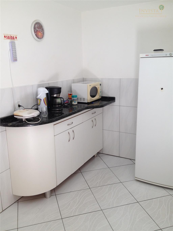 Casa à venda em Forquilhinhas, São José - SC