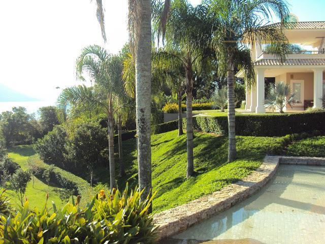 Casa de 9 dormitórios à venda em Lagoa Da Conceição, Florianópolis - SC
