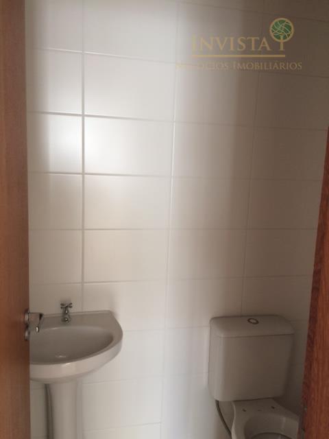 Apartamento de 3 dormitórios à venda em Fazenda Santo Antônio, São José - SC