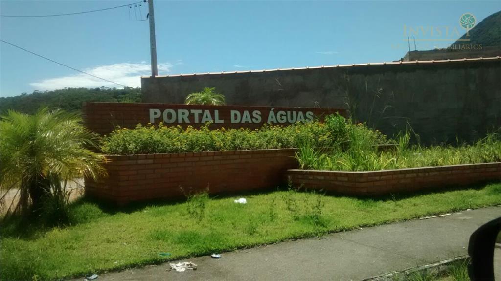 Terreno em Centro, Santo Amaro Da Imperatriz - SC