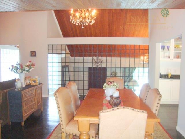 Casa de 3 dormitórios à venda em João Paulo, Florianópolis - SC