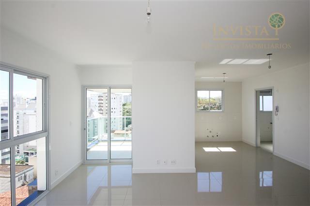 Cobertura de 3 dormitórios à venda em Agronômica, Florianópolis - SC