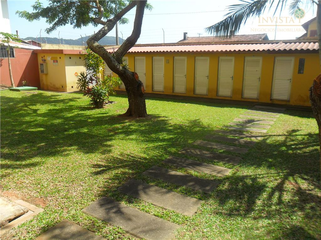 Cobertura de 4 dormitórios em Ingleses, Florianópolis - SC