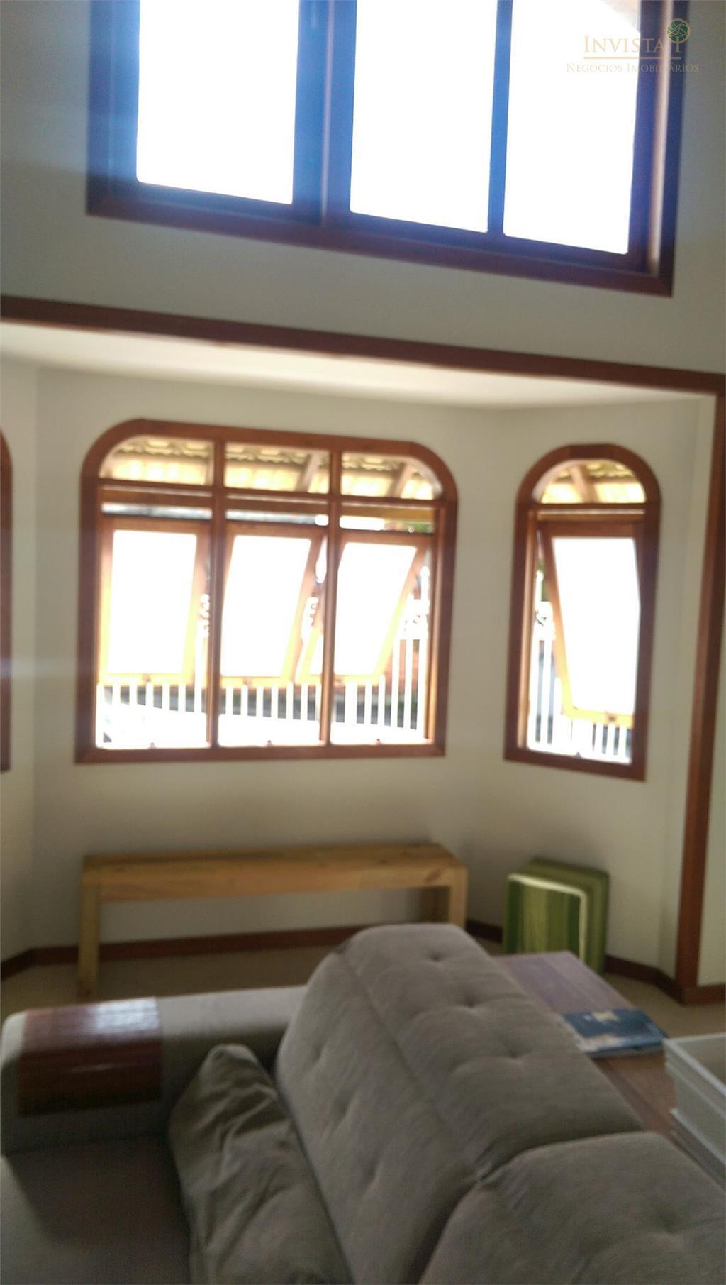 Casa de 3 dormitórios à venda em Balneário Do Estreito, Florianópolis - SC