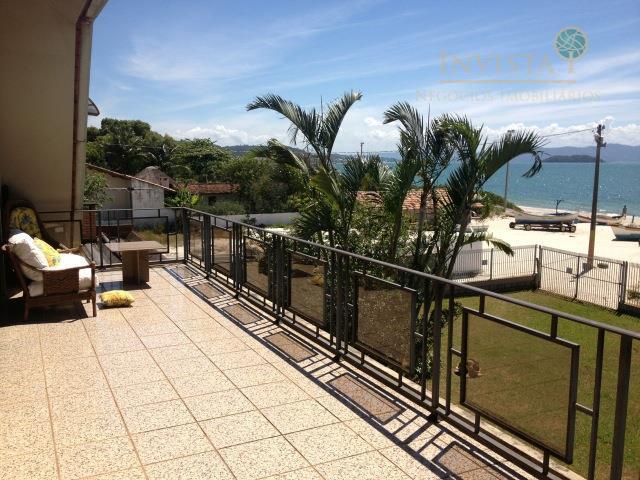 Pousada de 8 dormitórios à venda em Cachoeira Do Bom Jesus, Florianópolis - SC