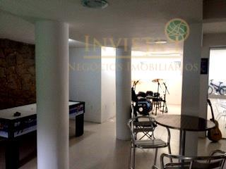 Casa de 8 dormitórios à venda em Canasvieiras, Florianópolis - SC