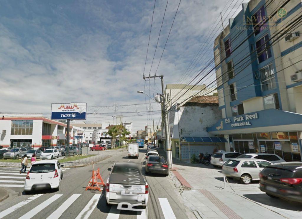Loja em Estreito, Florianópolis - SC