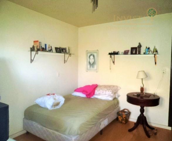 Casa de 3 dormitórios em Vila Moema, Tubarão - SC