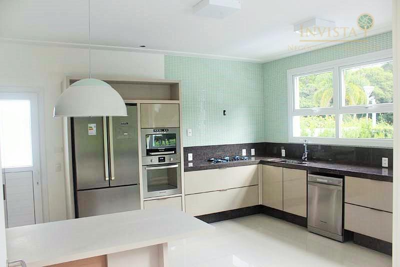 Casa de 3 dormitórios à venda em Jurerê Internacional, Florianópolis - SC