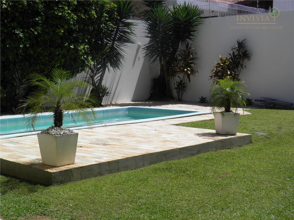 Casa de 3 dormitórios em Jardim Atlântico, Florianópolis - SC
