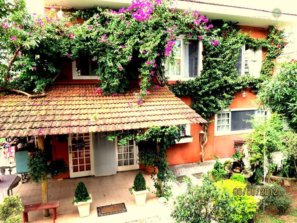 Casa de 3 dormitórios à venda em Sul Do Rio, Santo Amaro Da Imperatriz - SC