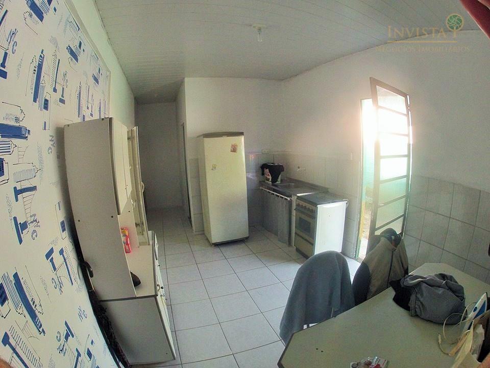 Casa de 7 dormitórios à venda em Campeche, Florianópolis - SC