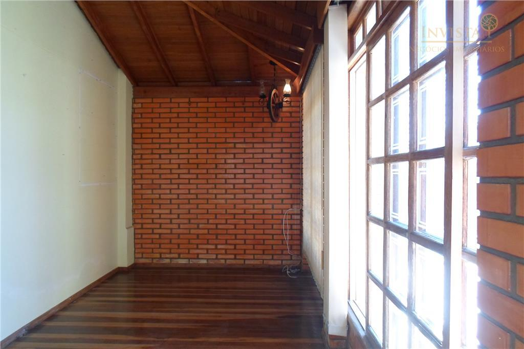 Cobertura de 3 dormitórios à venda em Estreito, Florianópolis - SC