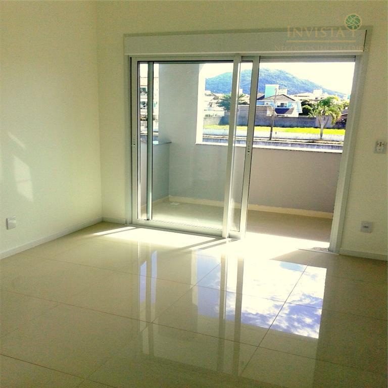 Casa de 3 dormitórios em Ingleses Do Rio Vermelho, Florianópolis - SC
