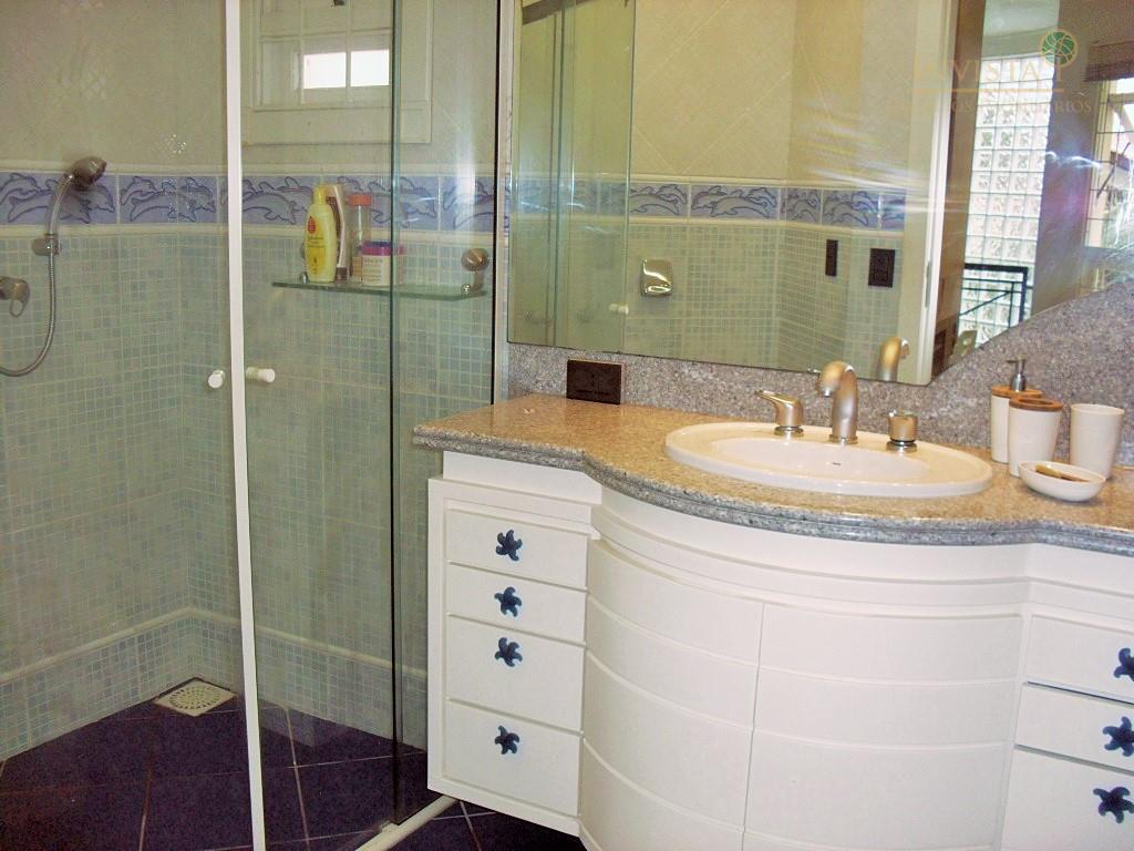 Casa de 3 dormitórios à venda em Coqueiros, Florianópolis - SC