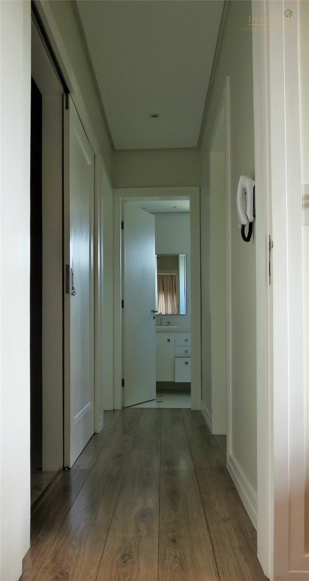 Casa de 4 dormitórios em Saco Grande, Florianópolis - SC