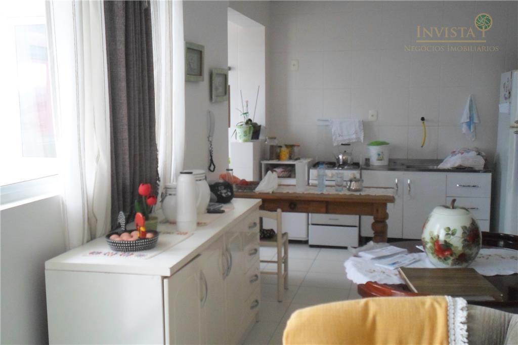 Cobertura de 2 dormitórios à venda em Capoeiras, Florianópolis - SC