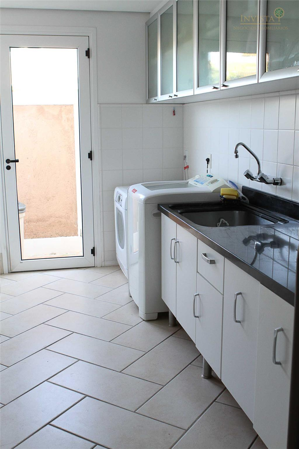 Casa de 6 dormitórios em Lagoa Da Conceição, Florianópolis - SC