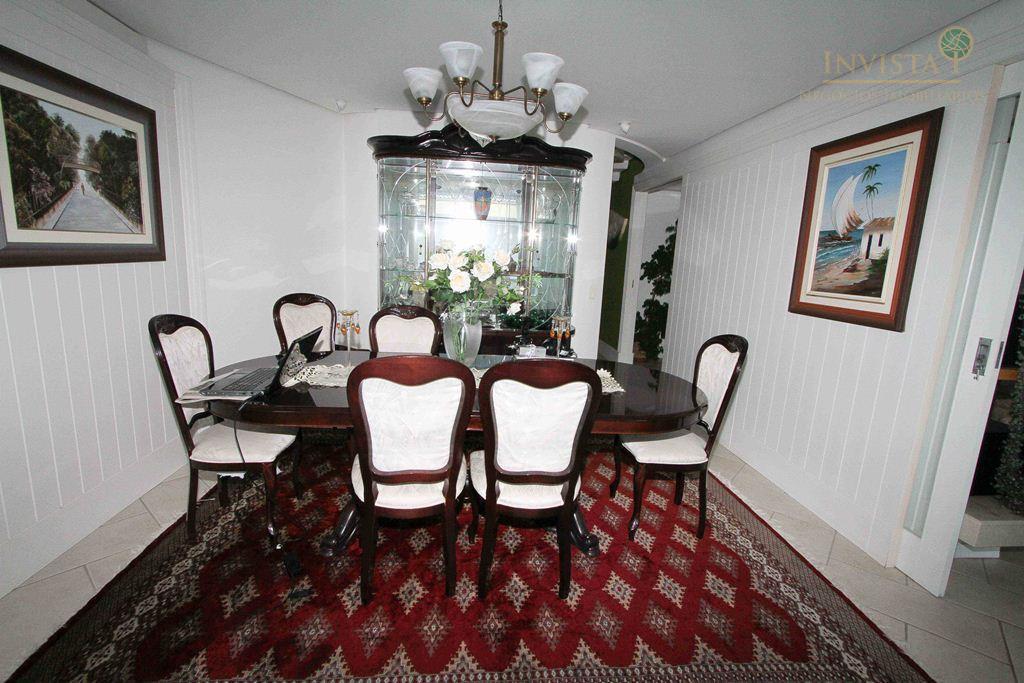 Casa de 6 dormitórios à venda em Lagoa Da Conceição, Florianópolis - SC