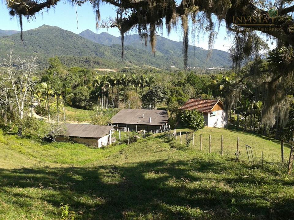 Pousada de 6 dormitórios à venda em Vargedo, Rancho Queimado - SC
