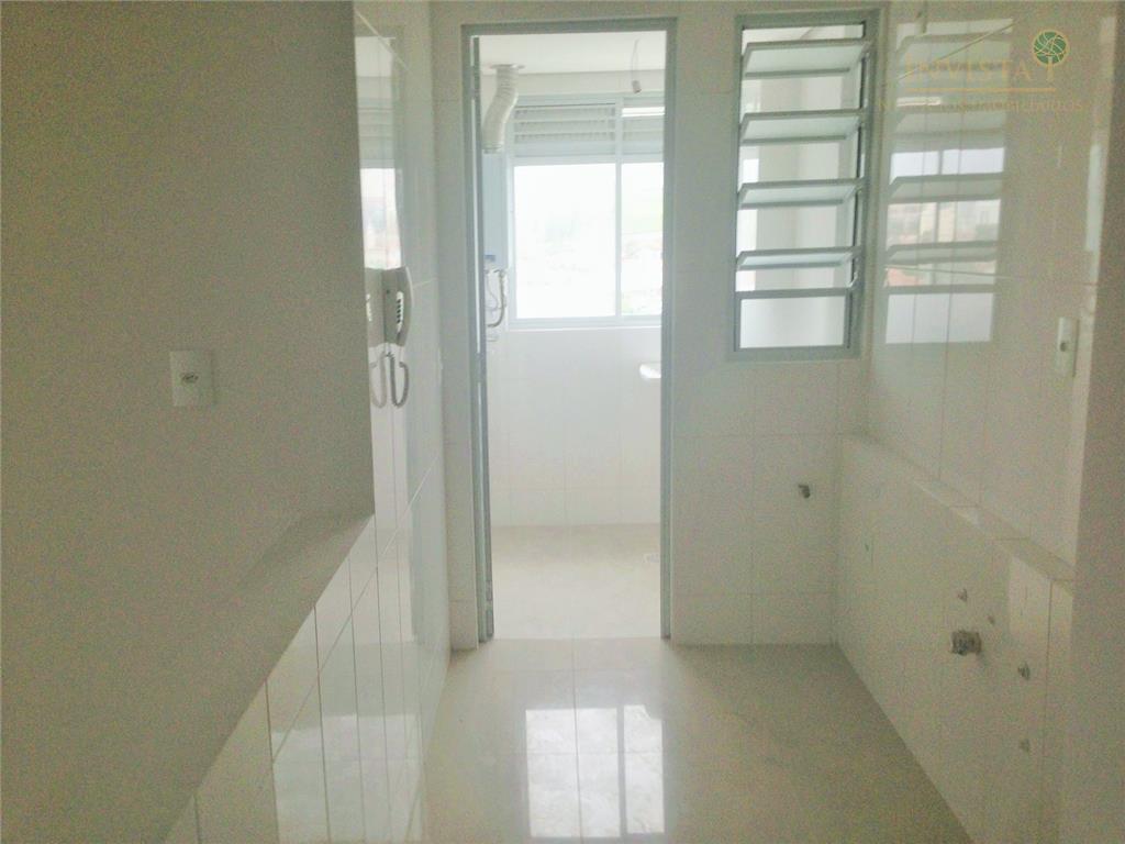 Apartamento de 2 dormitórios à venda em Estreito, Florianópolis - SC