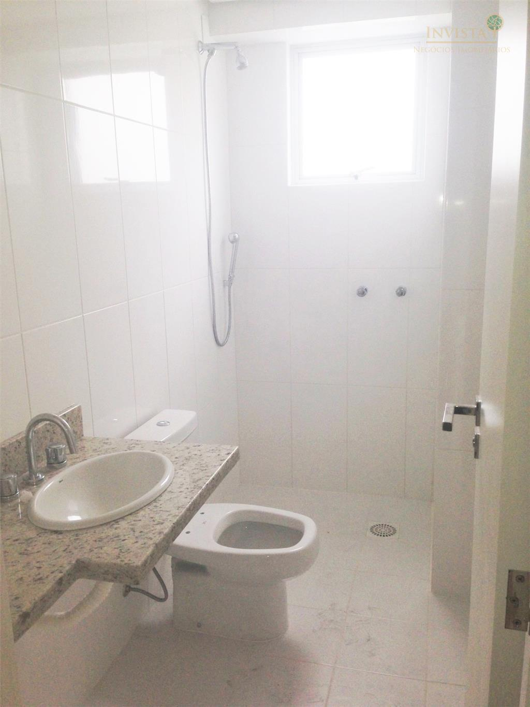 Apartamento de 2 dormitórios em Estreito, Florianópolis - SC