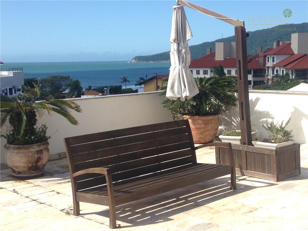 Apartamento de 3 dormitórios em Ingleses, Florianópolis - SC