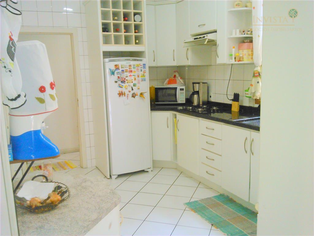 Casa de 3 dormitórios à venda em Estreito, Florianópolis - SC