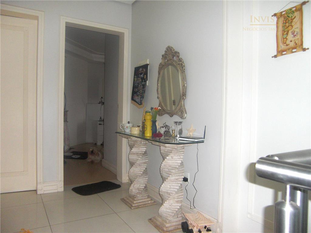 Casa de 4 dormitórios à venda em Coqueiros, Florianópolis - SC