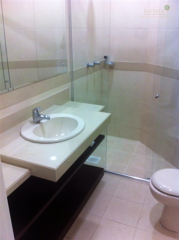 Cobertura de 3 dormitórios à venda em Coqueiros, Florianópolis - SC