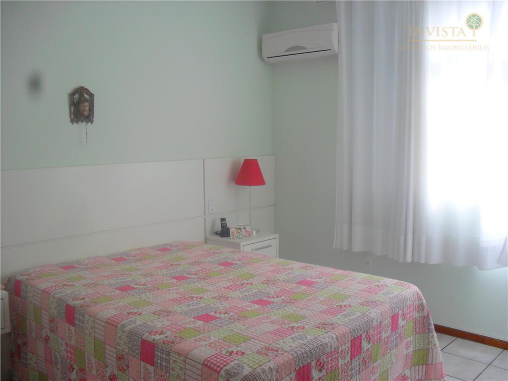 Apartamento de 3 dormitórios em Estreito, Florianópolis - SC