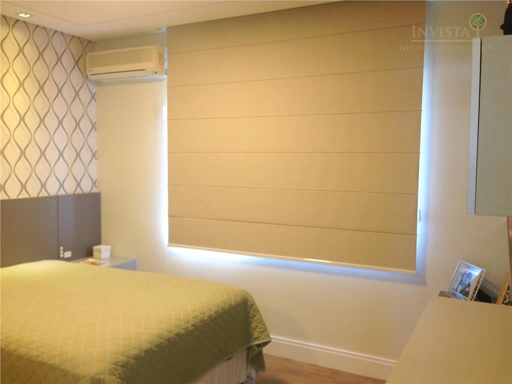 Casa de 4 dormitórios em Cidade Universitária Pedra Branca, Palhoça - SC