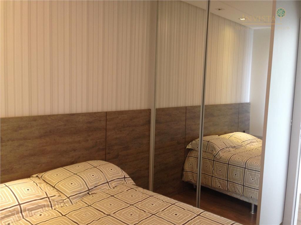 Casa de 4 dormitórios à venda em Cidade Universitária Pedra Branca, Palhoça - SC